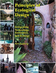 principles eco design cover.jpg