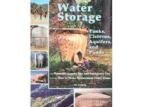 water storage cover.jpg