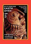earth oven photo.jpg